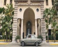 Гавана, я люблю тебя / 7 dias en La Habana / 7 Days in Havana (2012) Blu-ray + BD Remux + BDRip 1080p + DVD9 + DVD5 + HDRip