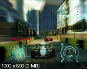 Need For Speed Undercover 1.17 (RePack R.G. ReCoding)