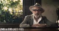 Гавана, я люблю тебя / 7 dias en La Habana / 7 Days in Havana (2012) DVD9 + DVD5 + DVDRip 2100/1400/700 Mb