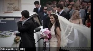 Богатые тоже плачут / Багаті теж плачуть (2012) SATRip