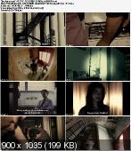 Apartment 143 (2011) PLSUBBED.DVDRip.XviD-BiDA / Napisy PL