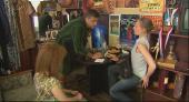 Похищение богини (8 серий из 8 / 2010) DVDRip