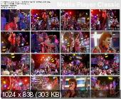 http://i42.fastpic.ru/thumb/2012/0904/9f/e3988c016b6bf97d767efb00fff32f9f.jpeg