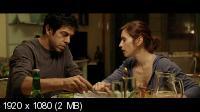 Кого хочу я больше / Cosa voglio di piu (2010) BD Remux + BDRip 1080p / 720p + HDRip 2100/1400 Mb