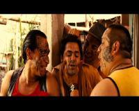 Джунгли зовут! В поисках Марсупилами / Sur la piste du Marsupilami (2012) DVD + BDRip + HDRip