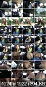 Samantha - Beautiful big tits on the BangBus (2012/HD/720p) [BangBrosRemastered/BangBros] 1593.31 MB