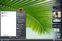 XPLife 7.0 Final + боковая панель и набор утилит (RUS)