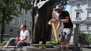 Ленинград - По чём звонят колокола (2012) HDTVRip 720p