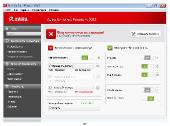 Avira Antivirus Premium 2012