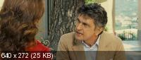 Бывшие: Лучшие друзья! / Ex: Amici come prima (2011) DVDRip 1400/700 Mb