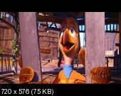 От винта 3D (2012) BDRip 1080p+BDRip 720p+HDRip(1400Mb+700Mb)+DVD5+DVDRip(1400Mb+700Mb)