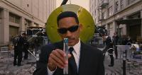 Люди в черном 3 / Men in Black III (2012) Blu-ray (3D,2D) + BDRip 1080p (3D,2D) / 720p / AVC + HDRip