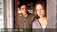 Предчувствие кошмара / Heebie Jeebies (2005) DVDRip