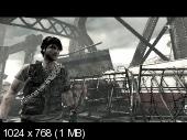 I am Alive (2012/RePack Механики/RU)