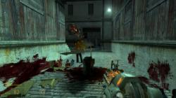 Half-Life 2 (Rus|2004) [RePack от R.G.Creative]