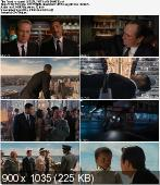 Faceci w czerni 3 / Men in Black 3 (2012) PL.DVDRip.XviD-MORS / Lektor PL