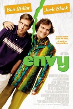 Черная зависть / Envy (2004) HDTV 1080i