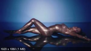 Нюша - Воспоминание (2012) HDTVRip 1080p