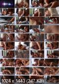 Vanessa Cage - Quicksand (2012/HD/720p) [Babes] 417.23 MB