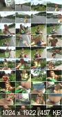 Olivia  (2012/HDRip/720p) [PublicInvasion/BangBros] 510.67 MB