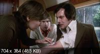 ������� / Vampyres (1975) BDRip 720p + BDRip