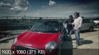 Топ Гир Апокалипсис / Top Gear Apocalypse (2010) BDRip 1080p / 720p