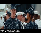 Морской бой / Battleship (2012) DVD5