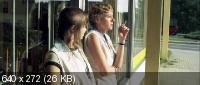 Воительница / Combat Girls / Kriegerin (2011) BDRip 720p + HDRip