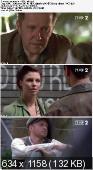 Czas Honoru [S05E03] (2012) PL.WEBRip.XviD-TR0D4T