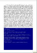 Синие экраны смерти Windows (Cоветы для всех)