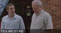 Июньский жук / Junebug (2005) BDRip 1080p / 720p + HDRip