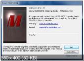 MorphVOX Pro 4.3.21 Build 17566