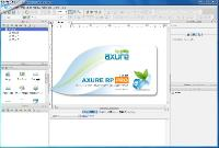 Axure RP Pro 6.5 (RUS)
