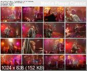 http://i42.fastpic.ru/thumb/2012/0911/f1/c323f4dfadfc3a4dc1741a15d4fcb6f1.jpeg