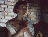 Болотная street, или средство против секса (1991) TVRip