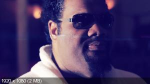 Mr.Da-Nos feat. Patrick Miller & Fatman Scoop - I Like To Move It (2012) HDTVRip 1080p
