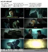 Niezniszczalni 2 / The Expendables 2 (2012) PL.SUBBED.R6.READNFO.XViD-MORS | NAPISY PL