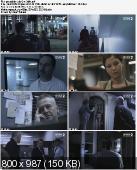 Paradoks [S01E02] PL.WEBRip.XviD-TR0D4T