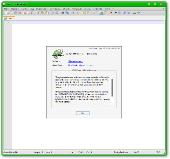Notepad++ Portable 6.1.7 Final