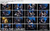 http://i42.fastpic.ru/thumb/2012/0913/c1/e3847d410577982b58b7b4c9ada9f9c1.jpeg