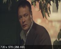 ���� ������. ����� ������ ������ (2012) 2xDVD9 + 2xDVD5 + DVDRip