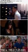 Glee [S04E01] HDTV.XviD-AFG