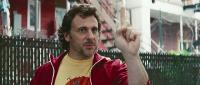 Папаша / Starbuck (2011) BDRip + DVD + HDRip
