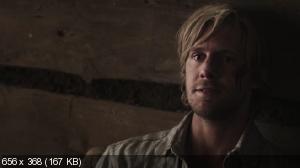 Хэтфилды и МакКои [1 сезон] / Hatfields & McCoys (2012) BDRip 1080p + BDRip 720p + BDRip