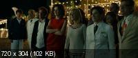 Добро пожаловать на борт / Bienvenue a bord (2011) BDRip 1080p + HDRip 1400/700 Mb