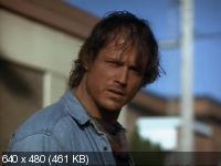 Койот / Coyote run (1996) DVDRip