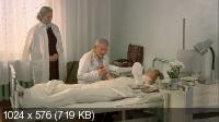Анна Герман. Тайна белого ангела (2012) DVDRip (x264)
