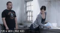Любовь и кухня / Love's Kitchen (2011) DVD5 + DVDRip 1400/700 Mb