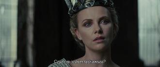 Królewna ¶nie¿ka i £owca / Snow White and the Huntsman (2012) EXTENDED.PLSUBBED.720p.BRRip.XviD.AC3-DeBeScIaK / Napisy PL