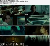Red Lights (2012) BRRIP XVID AbSurdiTy